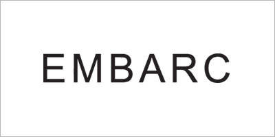 Embarc Studio Architecture and Design